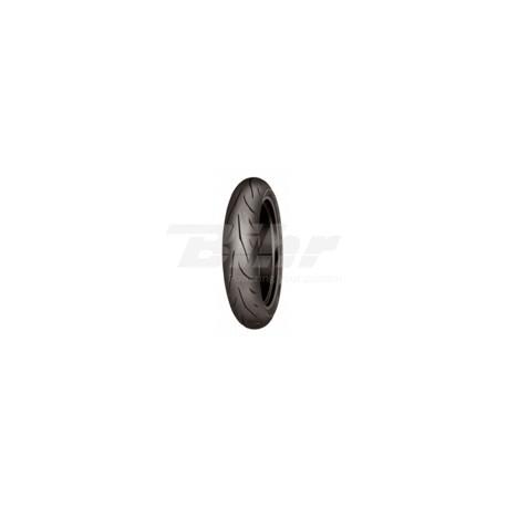 Neumático Mitas SPORTFORCE+ 17'' 110/70ZR17 (54W) TL