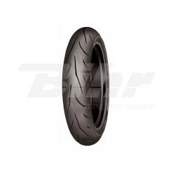 Neumático Mitas SPORTFORCE+ 17'' 120/65ZR17 (56W) TL