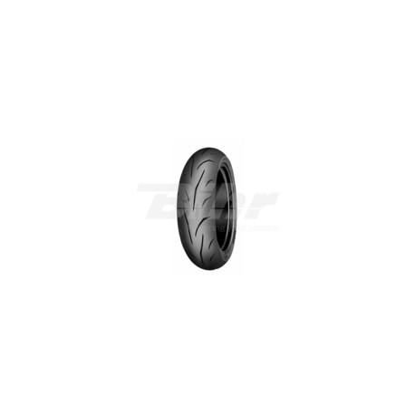 Neumático Mitas SPORTFORCE+ 17'' 150/60ZR17 (66W) TL