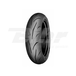 Neumático Mitas SPORTFORCE+ 17'' 160/60ZR17 (69W) TL