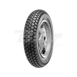 Neumático Continental Classic - 10'' 3.00-10 M/C 50J TT