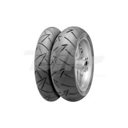 Neumático Continental ContiRoadAttack 2 - 17'' 120/60ZR17 M/C (55W) TL