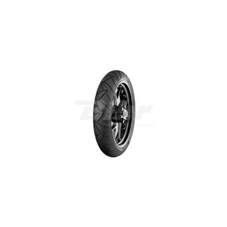 Neumático Continental ContiRoadAttack 2 EVO - 17'' 120/70ZR17 M/C (58W) TL