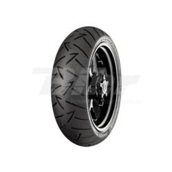 Neumático Continental ContiRoadAttack 2 EVO - 17'' 180/55ZR17 M/C (73W) TL