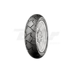 Neumático Continental ContiTrailAttack 2 - 18'' 150/70ZR18 M/C 70W TL