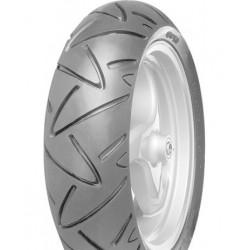 Neumático Continental ContiTwist - 10'' 100/90-10 M/C 56M TL