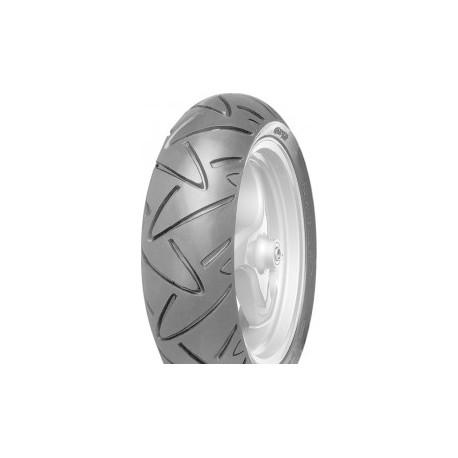 Neumático Continental ContiTwist - 11'' 110/70-11 M/C 45M TL