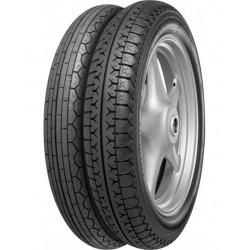 Neumático Continental K 112 - 18'' 4.00-18 M/C 64H TL