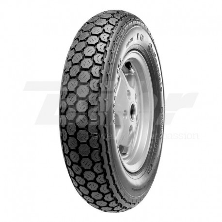 Neumático Continental K62 - 10'' 3.00-10 M/C 50J TT