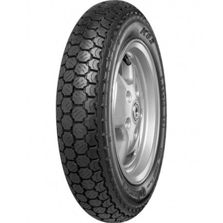 Neumático Continental K62 - 10'' 3.50-10 M/C 59J TL