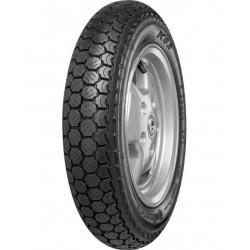 Neumático Continental K62 WW - banda blanca 10'' 3.50-10 M/C 59J TL