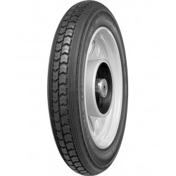 Neumático Continental LB - 8'' 4.00-8 M/C C 66J TL Reforzado