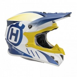CASCO HUSQVARNA RACING 2015