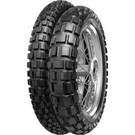 Neumático Continental TKC80 Twinduro - 21'' 90/90-21 M/C 54S TT M+S