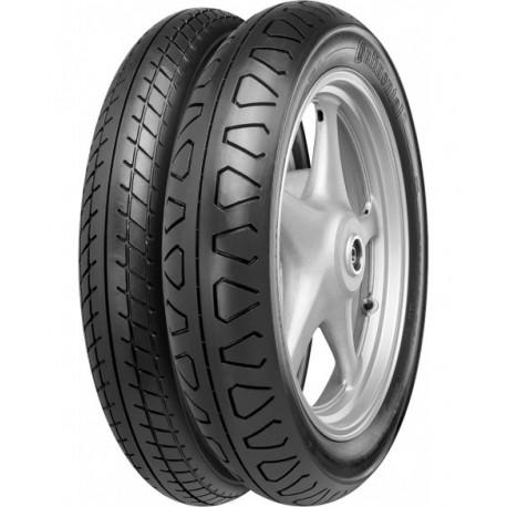Neumático Continental TKV12 - 17'' 130/90-17 M/C 68V TL
