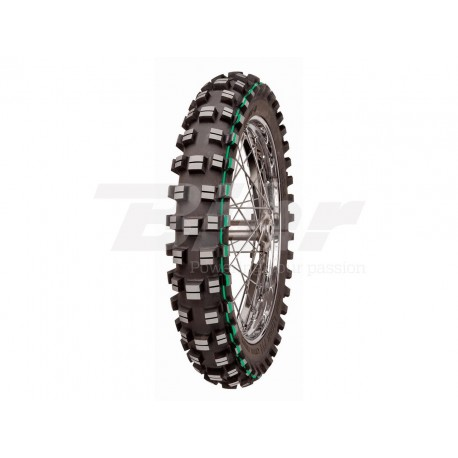 Neumático Mitas XT-754 - 19'' 110/90-19 62M TT