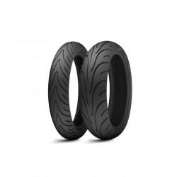 Neumático Michelin 180/55 ZR17M/C (73W) PILOT ROAD 2 REAR TL - 816300