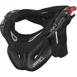 COLLARIN LEATT GPX PRO LITE CARBON