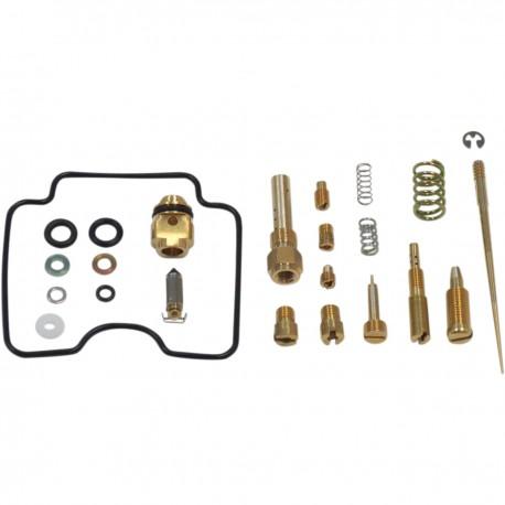Kit reparacion carburador Tourmax Yamaha Xs 400 / 650 / 1100
