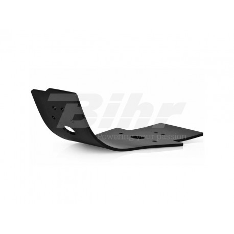 Cubrecarter standard Polisport Yamaha 8375400017