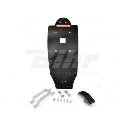 Cubrecarter standard Polisport Yamaha 8375400039