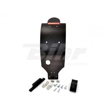 Cubrecarter standard Polisport Honda 8375400006