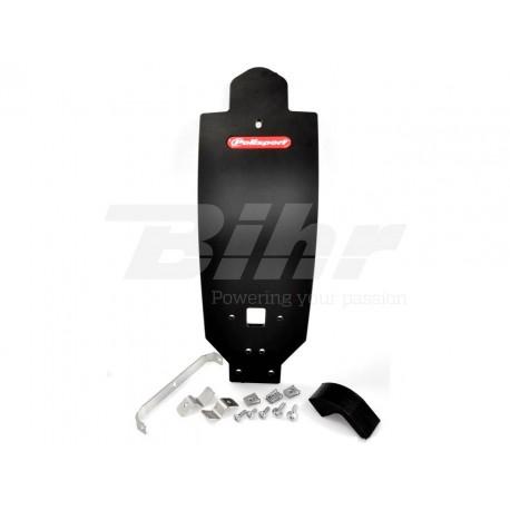 Cubrecarter standard Polisport Honda 8375400003