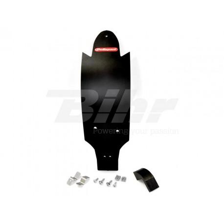 Cubrecarter standard Polisport Honda 8375400002