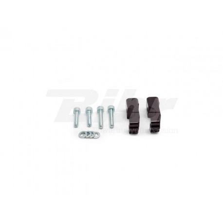 Kit Adaptador retrovisores bomba hidraulica LSL 130SP01