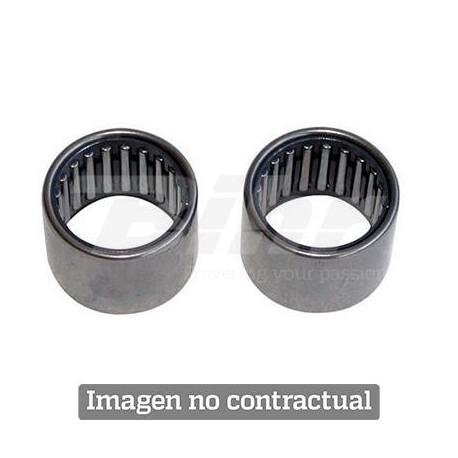 Kit Reparación de basculante XV535/1100, TDM850/900 Fazer 600/YZF600R SAB-101