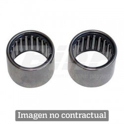Kit Reparación de basculante DR600 85-89, DR650 94-95 VS800GL 92-03 SWS-306