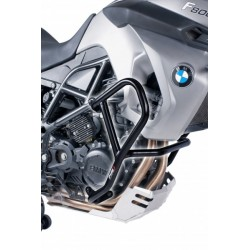 Defensas de motor Puig Bmw F 650 / 700 / 800 GS 2008 - 2013