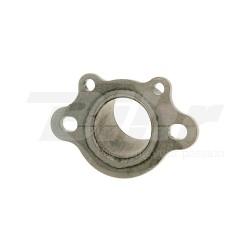Boquilla escape cilindro Yasuni 2T C16/07 TUB428/TUB428C