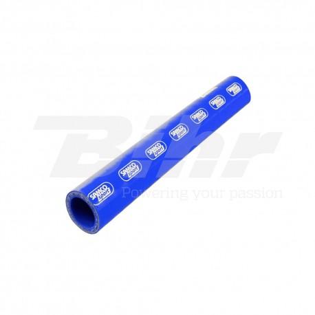 Manguito universal 1m Azul diam. 11SHL/11-BU