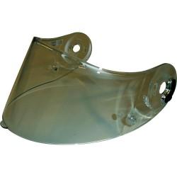 Pantalla Para Casco Integrales X-Lite X-802 Ahumada Oscura