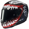 Casco Hjc Rpha-11 2018 Venom Mc-1 -