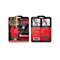 Limpia retenes de horquilla 35-45mm Risk Seal Doctor