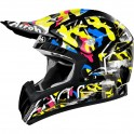 Casco Airoh CR901 Rookie