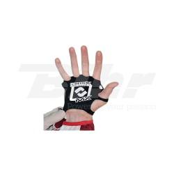 Protector palma de la mano Risk Palm Savers talla S
