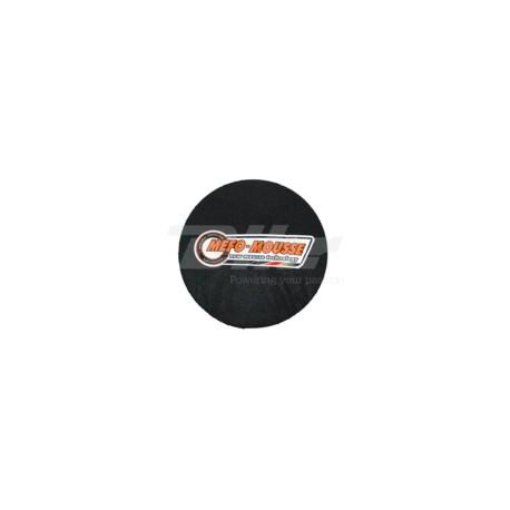 Protector pequeño MEFO disco / corona para transporte