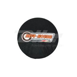 Protector pequeño acolchado MEFO disco / corona para transporte