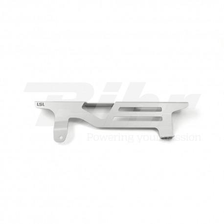 Protector de cadena aluminio Bonneville/Thruxton LSL 713T024SI
