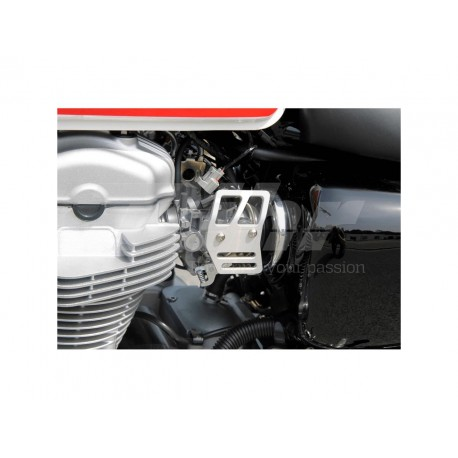 Protector inyector W800 LSL 438-K137