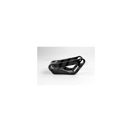Protector de bieletas ART para Husqvarna TE-FE 14- negro