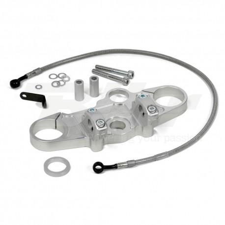 Kit de conversión street Ducati 748/916/996/99 LSL 120D016