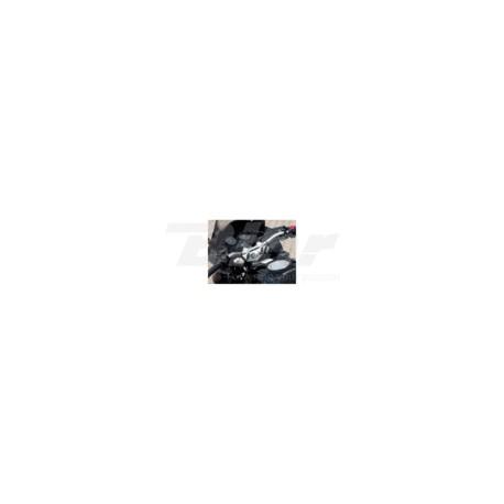 Torretas de manillar CBF1000 ´06- LSL 121H111SI