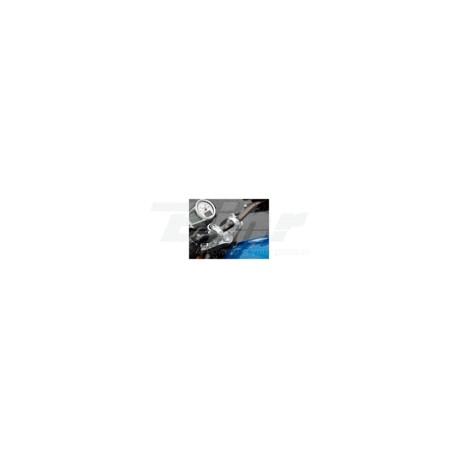 Torretas de manillar X-Bar diam.28,6 Tiger 1050 -´11, LSL 127T040SI
