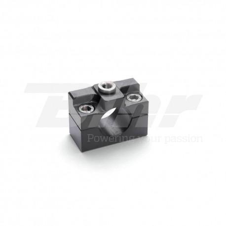 Torreta guia perforada para manillares de 22mm diam.5mm LSL 902DT01