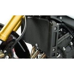 Protector de radiador Givi Bmw S 1000 XR 2015 - 2016 negro -