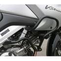 DEFENSAS DE MOTOR GIVI SUZUKI DL 650 V-STROM 2004 - 2011